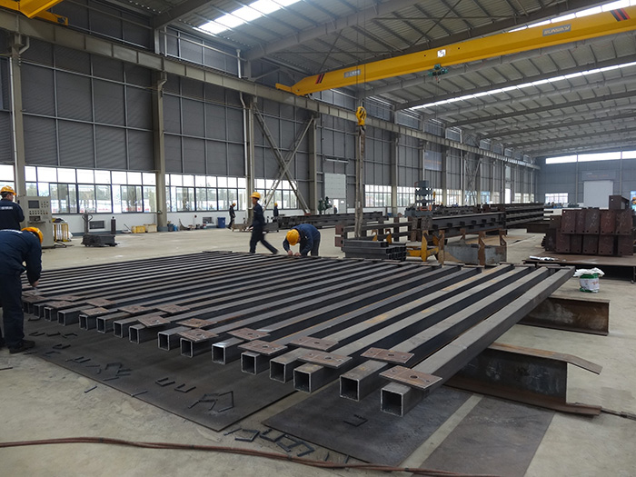 钢结构,钢结构厂房,钢结构厂房造价, 彩钢厂房,钢结构厂房预算,轻钢