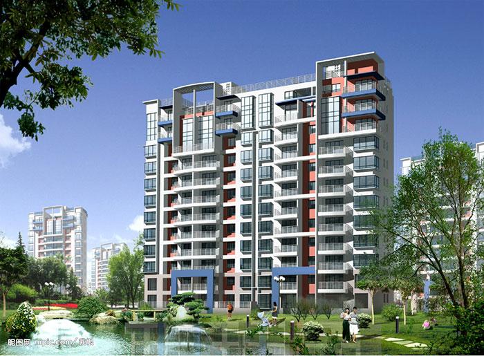 高层钢结构技术与空间钢结构技术解析