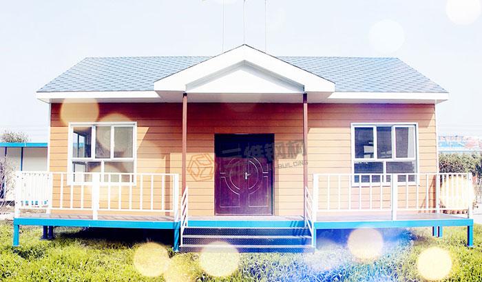 """2011年日本""""3·11""""地震后,以钢结构住宅为支撑的"""