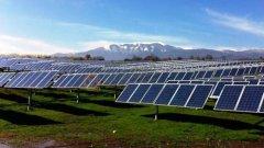 <b>光伏太阳能支架及组件安装标注程序是什么?</b>