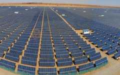 <b>太阳能支架生产厂家-山东三维钢结构太阳能支架厂</b>