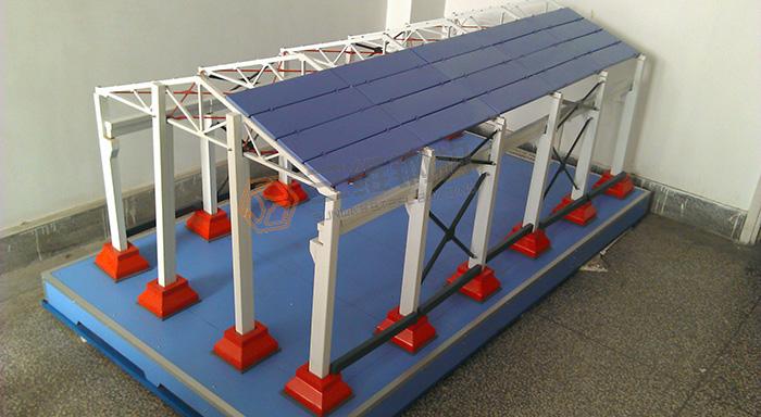 焊接,拼装,安装等,从钢结构厂房设计开始,焊接应用技术就贯穿在钢结构
