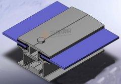 <b>太阳能光伏支架的安装方式有哪些?</b>