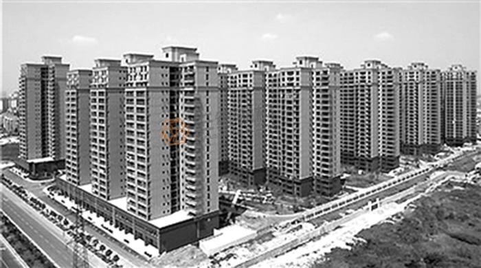 山东钢结构公司对高层钢结构建筑结构分析的基本方法