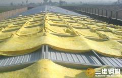 促进钢结构厂房施工质量提升的几种手段